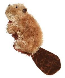 Kong Catnip Toy